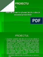 A. Proiectul - lucr practice - PAC 2014.ppt