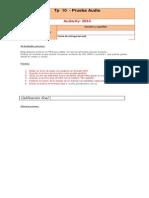 TP 10_ Prueba de  audio.pdf