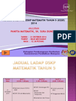 Presentation LADAP MT