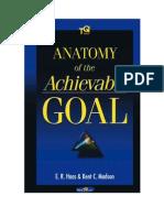 The Achievable Goal