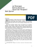 97bank-syariahjhb.pdf
