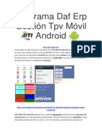 Programa-Erp-Gestion-Tpv-Movil-Android