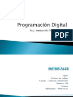 01_Sesion_1__PD.pptx