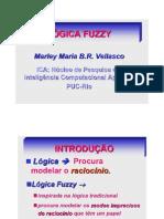 aula10_11_12_LogicaFuzzy_20110410