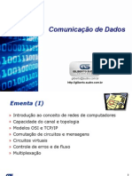 00-Comunicacao de Dados