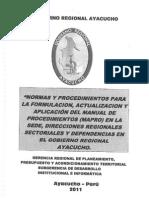 formulacion_MAPRO