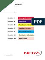 InterLink Manual de Usuario