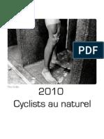2010nakeycyclists