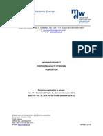 Composition.pdf