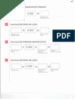 Control de pozos formulas y ecua.pdf