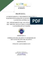 Proyecto Matematica Dpto Atlco (1)