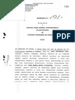 Septima Junta General de Accionistas