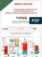 LIBRO ESQUEMAS FROLING 130828.pdf