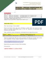 Contabilidade-ProvasResolvidasIsssp_1