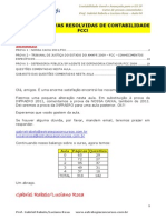 Contabilidade-ProvasResolvidasIsssp_4