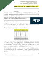 Contabilidade-ProvasResolvidasIsssp_6