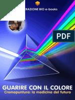 guarire_con_il_colore.pdf