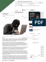 Olhar Digital_ Qual a Diferença Entre Hacker e Cracker