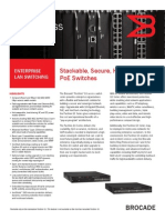 ds-fi-gs-series.pdf
