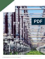 Switchgear and Substation_Siemens.pdf