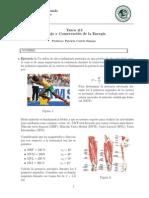 Tarea_4_Trabajo_Conservacion_de_la_energia.pdf