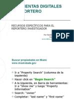 Ppt Semana 4 Herramientas Digitales Del Pi