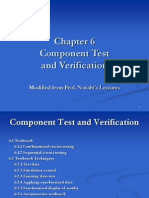 Chapter 6-Testbench.ppt