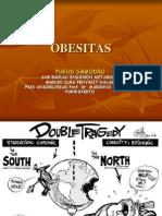 K17a - Obesitas