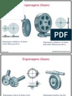 EngRenaGens