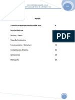 Metrologia exposicion sono finalll.pdf