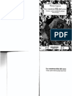 La construccion del sexo - Thomas Laqueur.pdf