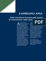Piano Aria Sentenza Corte Europea 2012 Aria_es3_13.Compressed