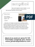 ortografia_-_q_g_ss_.pdf