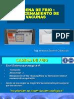 Cadena de Frio Enf.2014 i (2 )