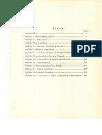Eletrotécnica Geral I-II _ Capítulos VI a VII
