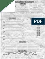 KidWorld Adult Character Sheet