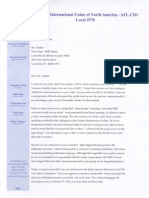 LIUNA response letter to MSD 11-10