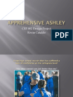 apprehensive ashley powerpoint 1