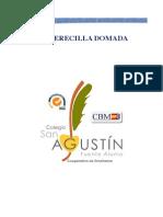 La Fierecilla Domada Csa PDF