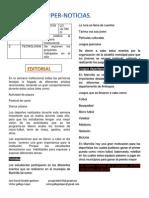 periodico:8c jose giraldo -.victor gallego