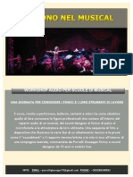 Locandina workshop audio per scuole di musical.pdf