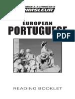PortugueseEuro-CompactBklt_2013