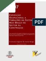 Tese Braga - Univ Porto - Sistema Mao Braco