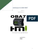 Manuet utilisateur OBA7 HMI.pdf