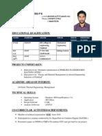Muhammed Shafeeq Org (1)