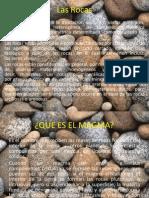 Las Rocas 1.pptx