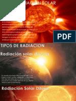 Diapositiva Hidrologia Radiacion Solar.pptx