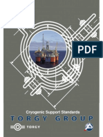 Torgy_Cryogenic_Support_Standards.pdf