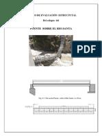 01 Colapso Puente.pdf
