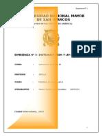 Informe 03 F3
